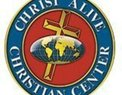 Christ Alive Christian Center