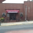 Community Church of Morrisania in Bronx N.Y,NY 10456