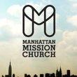 Manhattan Mission Church