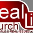 Real Life Church in Bronx,NY 10474