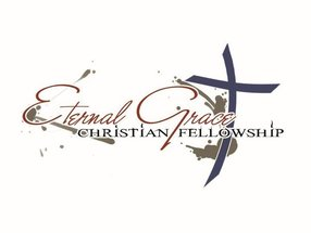 Eternal Grace Christian Fellowship
