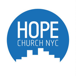 Hope Church Astoria