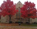 First Baptist Church in Osawatomie,KS 66064