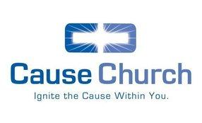 Cause Church in Clinton,IA 52732