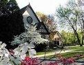 Elmwood Chapel in Wellesley,MA 02481