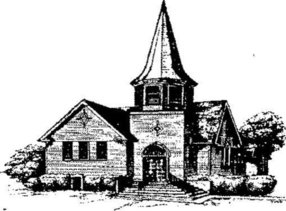 Marley Community Church
