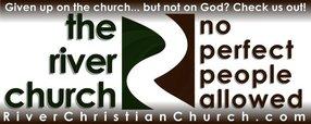 River Christian Church in Eagle,ID 83616