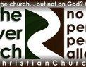 River Christian Church