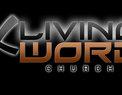 Iglesia Palabra Viva Asambleas de Dios in Orlando,FL 32824