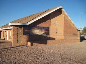 Templo Betel Asamblea de Dios in Tucson,AZ 85711