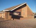 Templo Betel Asamblea de Dios