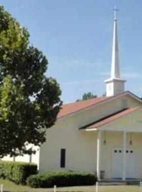 Assemblies Of God Myrtle Beach Sc