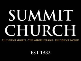 Summit Church in Saint Paul,MN 55105