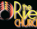 The River Church in West Allis,WI 53227
