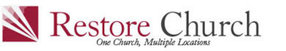 Restore Church