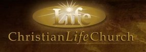 Christian Life Church Assemblies of God