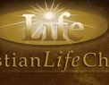 Christian Life Church Assemblies of God in Farmington,MN 55024