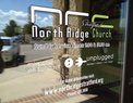 North Ridge Church | Stratford in Stratford,WI 54484