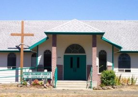Shores Fellowship Church