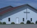 The Lighthouse Church in Litchfield,MN 55355