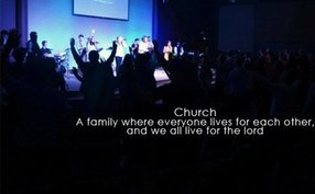 Voice of Revival Church in Kent,WA 98032