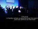 Voice of Revival Church