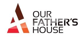 Our Father's House Assembly of God