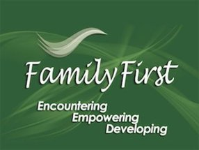 Family First Assembly