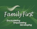 Family First Assembly in Spring Hill,FL 34609
