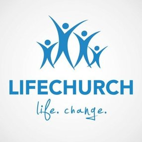 Life Church in Germantown,WI 53022