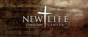 New Life Christian Center in Jamison,PA 18929