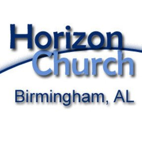Horizon Church in Birmingham,AL 35216