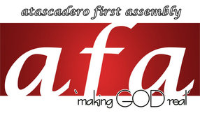 First Assembly of God in Atascadero,CA 93422