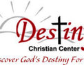 Destiny Christian Center Assembly of God in Syracuse,NY 13208