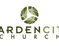 Garden City Church of the Assemblies of God