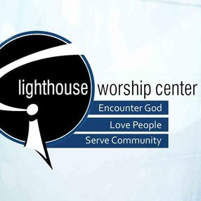 Lighthouse Worship Center in Hayes,VA 23072