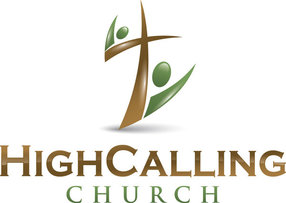 High Calling Church in Eastpoint,FL 32328