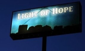 Light of Hope Church in Dayton,OH 45414