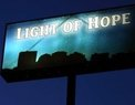 Light of Hope Church
