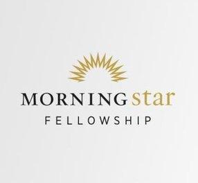 Morning Star Fellowship Pa 101