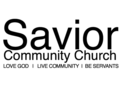Savior Community Church in Nyack,NY 10960