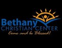 Bethany Christian Center Assembly of God in Bath,OH 44333