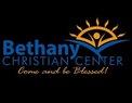 Bethany Christian Center Assembly of God