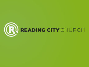 Reading City Church