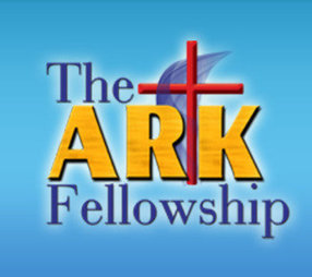 The Ark Fellowship Assembly of God