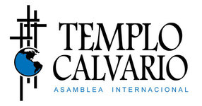Templo Calvario in Wayne,NJ 3896