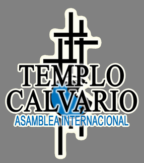 Templo Calvario