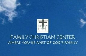 Family Christian Center in Laurel,MT 59044
