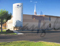 Evangel Christian Center in Albuquerque,NM 87109