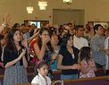 Manantial De Vida Assembly of God in Memphis,TN 38128